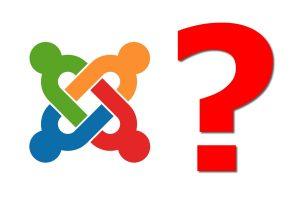 CMS Joomla là gì?