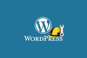 wordpress cms là gì