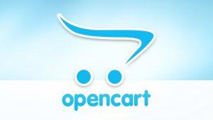 Open cart cms là gì