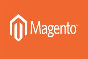 CMS Magento là gì?
