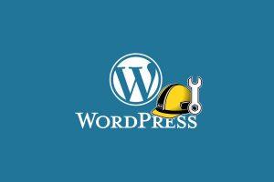 CMS WordPress là gì?