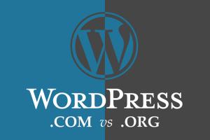 phân-biệt-wp-org-và-com