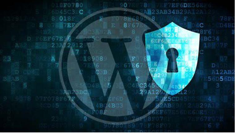 Những nội dung khóa đào tạo lập trình WordPress.