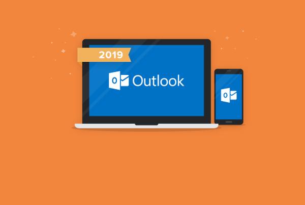 Outlook là gì? Tổng quan về phần mềm outlook