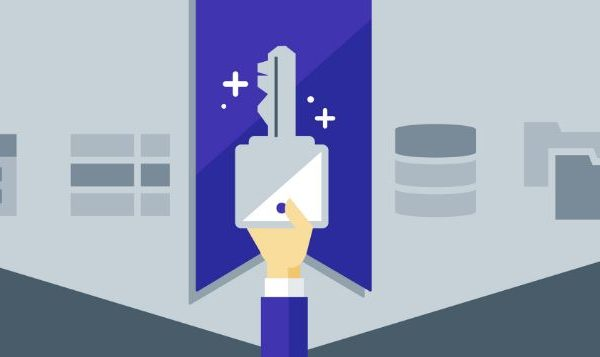 Phương pháp quản lý kho văn phòng phẩm với Access còn hiệu quả không?