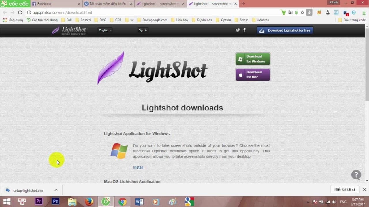 Cách sử dụng phần mềm lightworks để tạo và chỉnh sửa video bài giảng