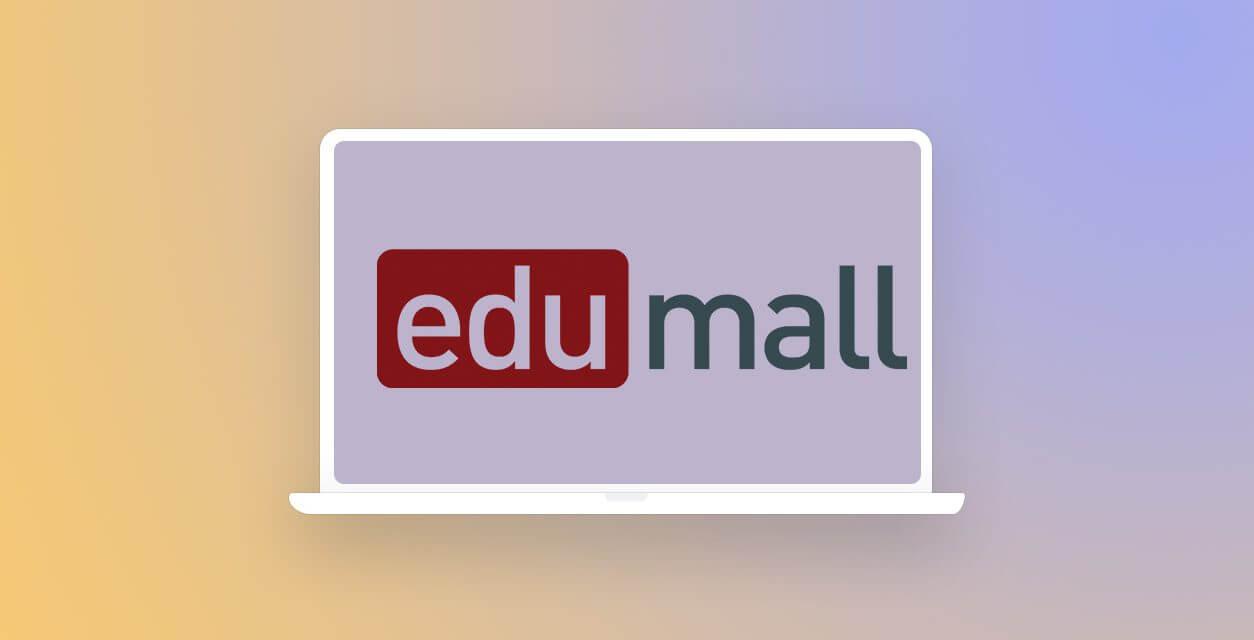 Edumall.vn là một trong những website học trực tuyến hàng đầu trong năm 2019.