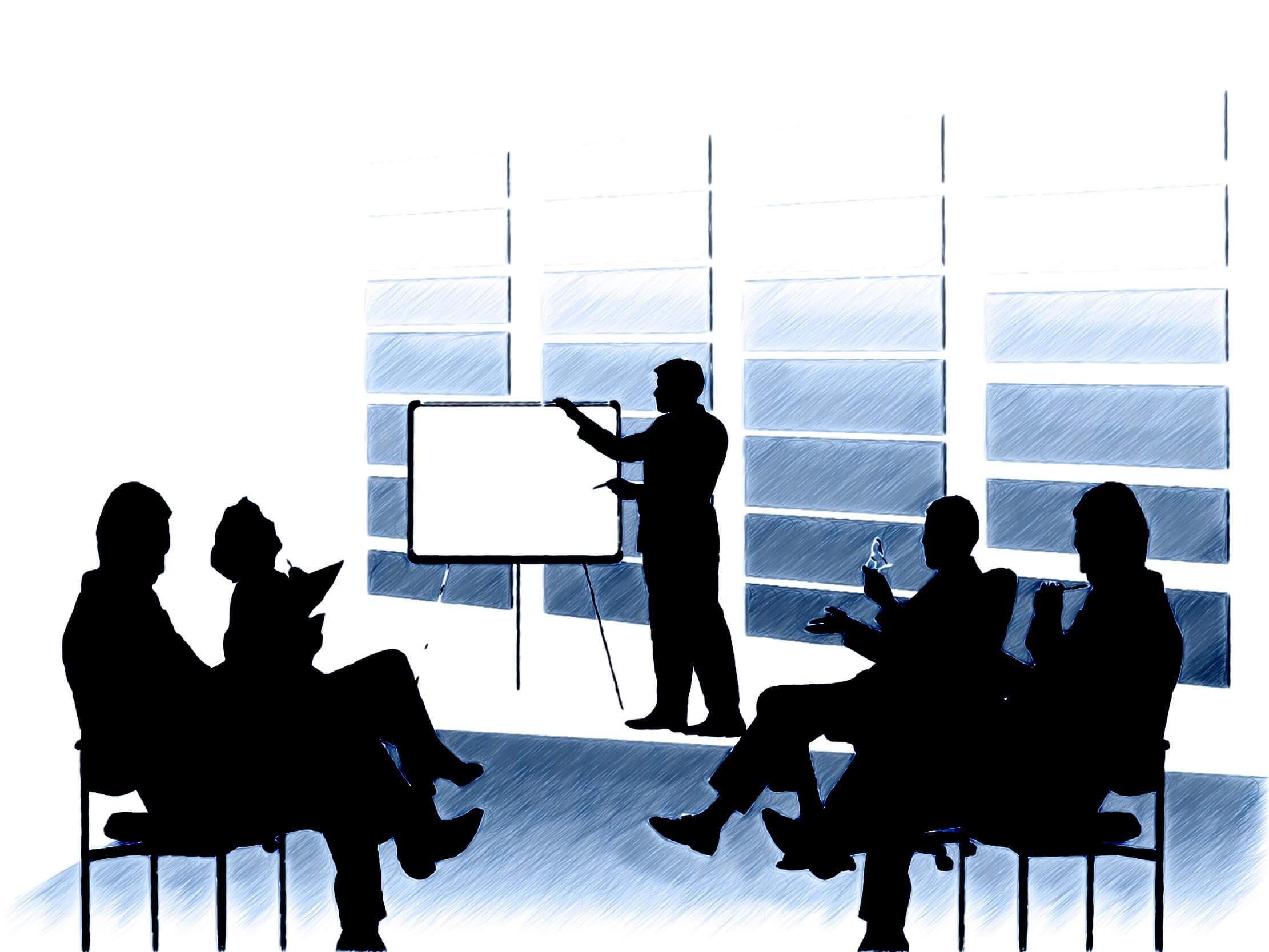Báo cáo thiếu chuẩn xác là dấu hiệu cần phần mềm quản lý cho doanh nghiệp