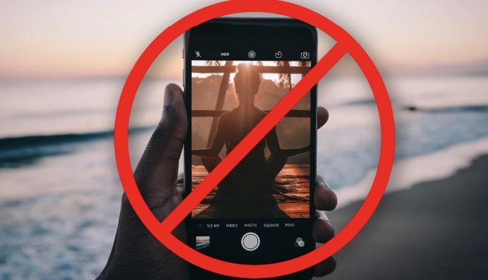 Excel không sử dụng được trên smartphone