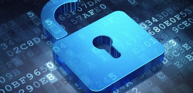 Sử dụng excel quản lý trọ sẽ thiếu bảo mật và dễ phân tán dữ liệu