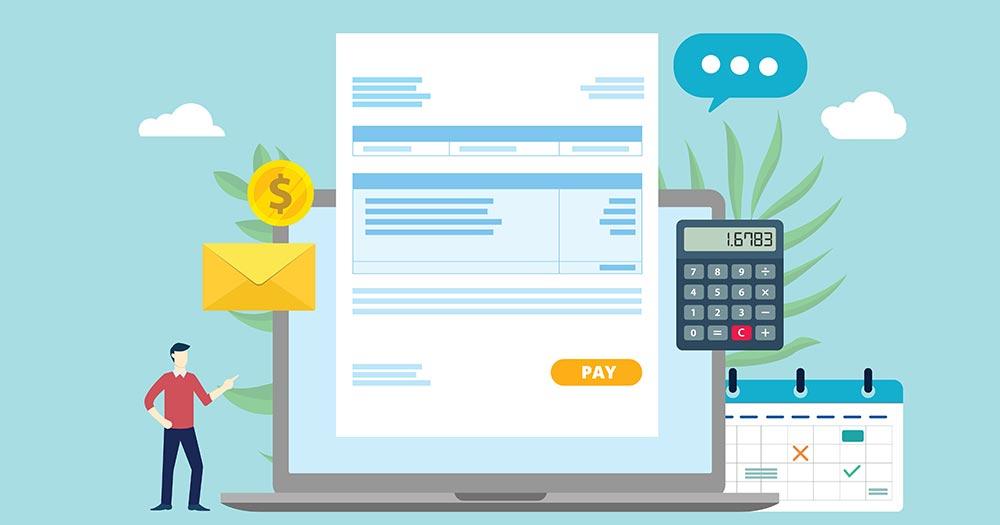 Lợi ích khi sử dụng phần mềm tính lương đối với doanh nghiệp