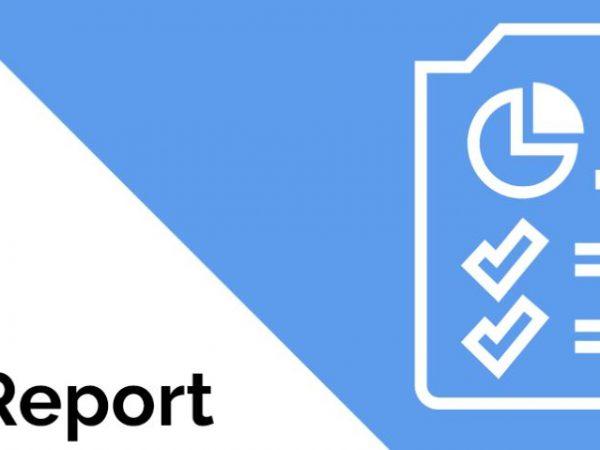 Hướng dẫn lập báo cáo kết quả SEO